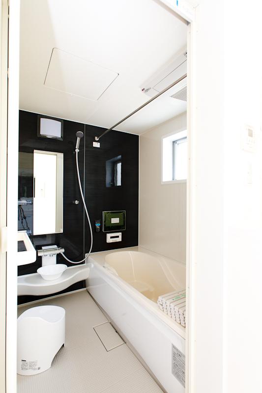 baussroom2